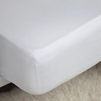 Indretning Stræklagen Belledorm Double White