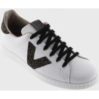 Sko Børn Sneakers Victoria 1125244 Hvid