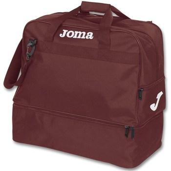Tasker Sportstasker Joma 400006671 Bordeaux