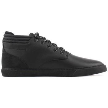 Sneakers Lacoste  Esparre Chukka