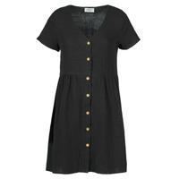 textil Dame Korte kjoler Betty London MARDI Sort