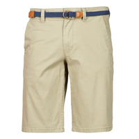 textil Herre Shorts Only & Sons  ONSWILL Beige