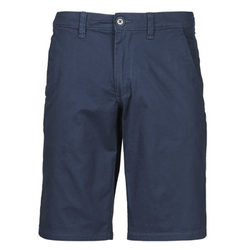 textil Herre Shorts Only & Sons  ONSWILL Marineblå