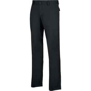textil Herre Chinos / Gulerodsbukser Proact Pantalon noir