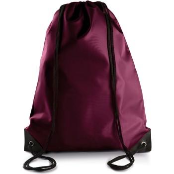 Tasker Sportstasker Kimood Sac à dos rouge