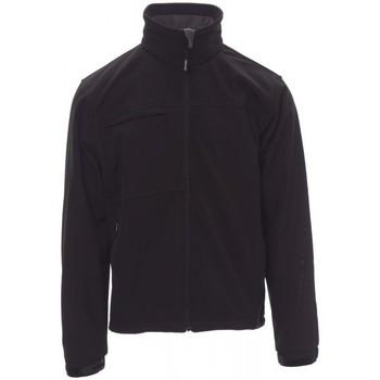 textil Herre Sportsjakker Payper Wear Veste Payper Alaska noir