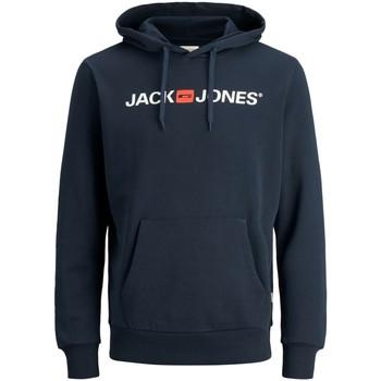 Sweatshirts Jack & Jones  Sweatshirt  Corp old logo