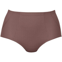 Undertøj Dame Shapewear/ High pants Anita 1763-769 Pink