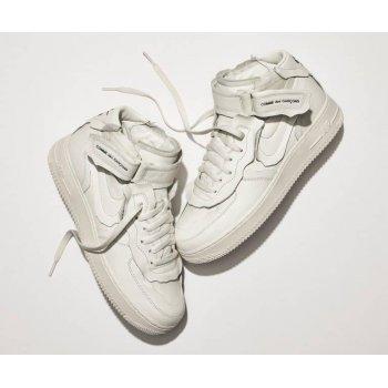 Sko Lave sneakers adidas Originals Yeezy Boost 380 Mist Mist/Mist-Mist