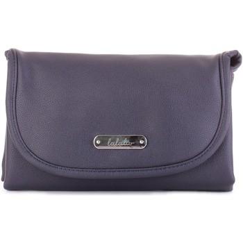 Tasker Børn Bæltetasker & clutch  Lalalu FSL5 Blu
