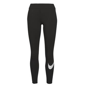 Strømpebukser Nike  NSESSNTL GX MR LGGNG SWSH
