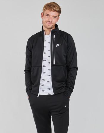 Nike NSTE N98 PK JKT TRIBUTE