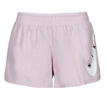 Shorts Nike  SWOOSH RUN SHORT