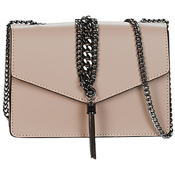 Tasker Dame Skuldertasker Betty London  Pink
