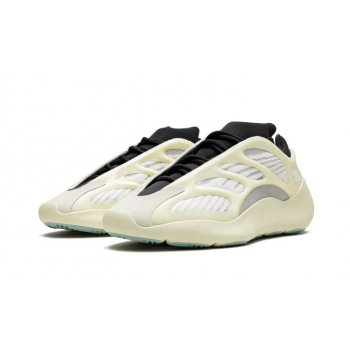 Sko Lave sneakers adidas Originals Yeezy 700 V2 Azael Azael/Azael-Azael