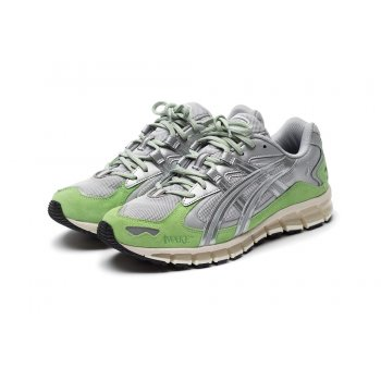 Sko Lave sneakers Asics Asics Gel Kayano 5 x AWAKE NY
