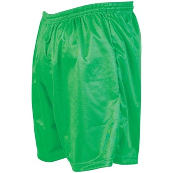 textil Herre Shorts Precision  Green