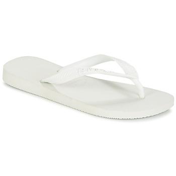 Sko Flip flops Havaianas TOP Hvid