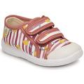 Sneakers Citrouille et Compagnie  GLASSIA
