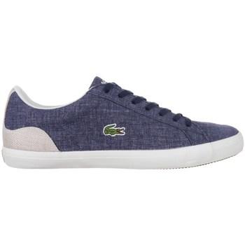 Sneakers Lacoste  Lerond 1