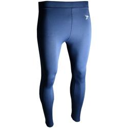 textil Leggings Precision  Navy