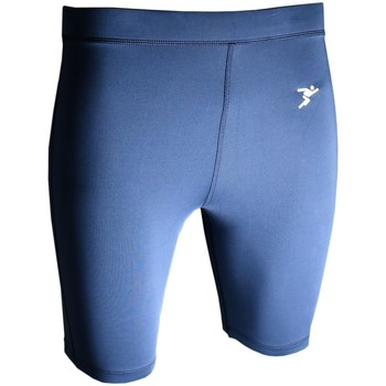 textil Shorts Precision  Navy