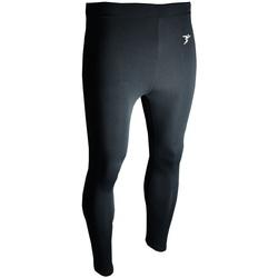 textil Leggings Precision  Black