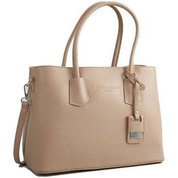 Tasker Dame Shopping Christian Laurier PIA taupe