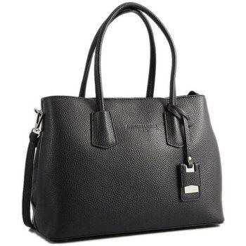 Tasker Dame Shopping Christian Laurier PIA noir