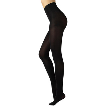 Undertøj Dame Tights / Pantyhose and Stockings Cette 705-12 902 Sort