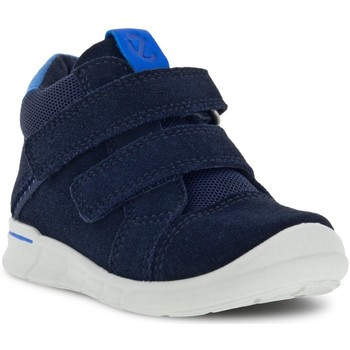 Sneakers Ecco  First 754331-05303 06-0367