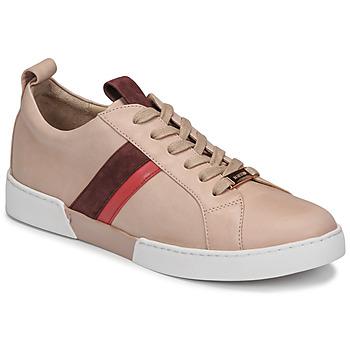 Sko Dame Lave sneakers JB Martin GRANT Sten