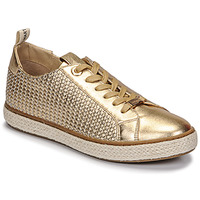 Sko Dame Lave sneakers JB Martin INAYA Argan