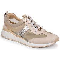 Sko Dame Lave sneakers JB Martin KAPY Beige