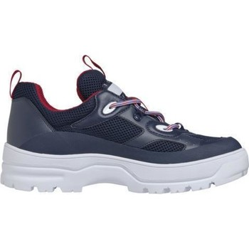 Sneakers Tommy Jeans  Hilfiger Expedition Trainers