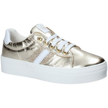 Sko Børn Lave sneakers Melania ME6124F8E.A Gul