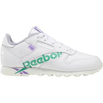 Sneakers Reebok Sport  DV9603