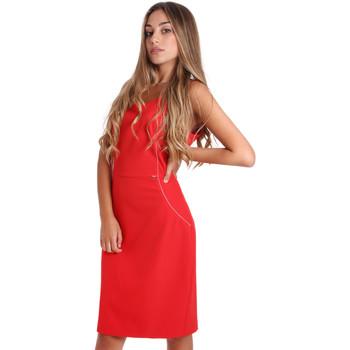 Korte kjoler Fracomina  FR20SP645
