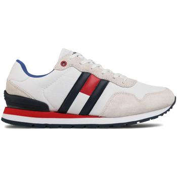 Sneakers Tommy Hilfiger  EM0EM00492