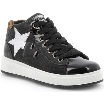 Sneakers Primigi  6378922