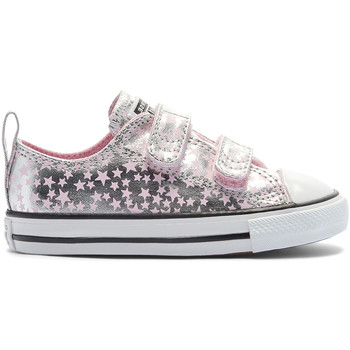 Sneakers Converse  769706C