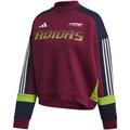 Sweatshirts adidas  FS2443
