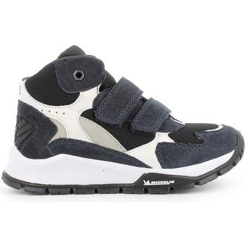 Sneakers Primigi  6420500