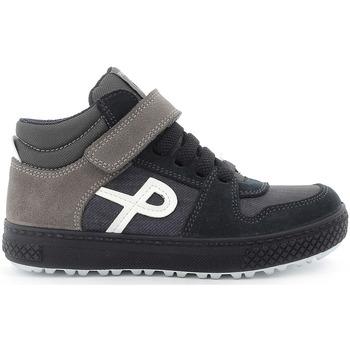 Sneakers Primigi  6396611