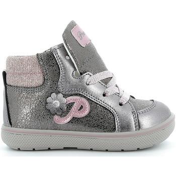 Sneakers Primigi  6359300