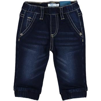 textil Børn Smalle jeans Melby 20F0180 Blå