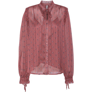 Skjorter / Skjortebluser Pepe jeans  PL303832
