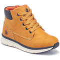 Støvler til børn Lumberjack  SB65001 003 P86