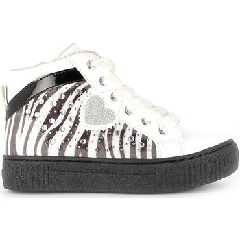 Sneakers Primigi  6454722