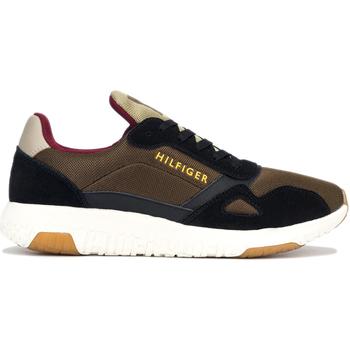 Sneakers Tommy Hilfiger  FM0FM02839